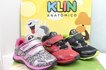 c2956868a O chip que revolucionou o calçado infantil
