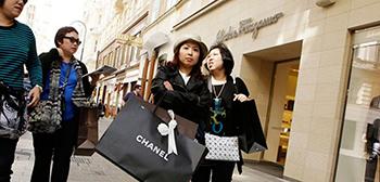 china_consumo